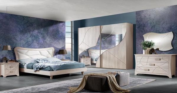 اوض نوم حديثة وكيف تختار الغرفة المناسبة لك وما هي اهم النصائح