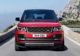 تأجير سيارات في دبي وما هي أفضل السيارات التي يمكنك تجربتها