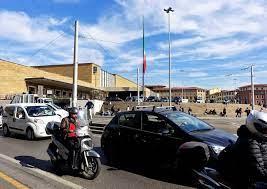 سائقين في إيطاليا وما هي قواعد القيادة في شبكة الطرق الإيطالية