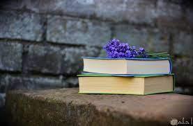 كتب الاساطير وما هي أفضل الكتب التي يمكنك أن تقرأها