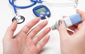 اعراض السكر المرتفع وكيف يمكنك السيطرة عليه بسرعة